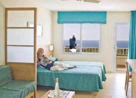 Hotel Sun Club Eldorado in Mallorca - Bild von Travelix