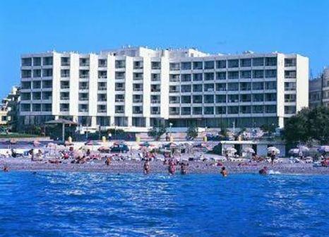 Blue Sky City Beach Hotel günstig bei weg.de buchen - Bild von Travelix