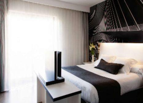 Hotelzimmer mit Clubs im Hotel Dimar
