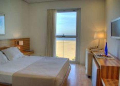 Hotelzimmer im Neptuno günstig bei weg.de