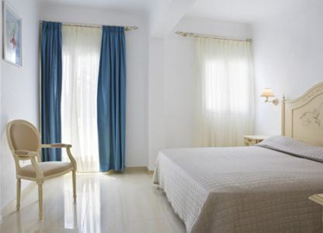 Hotel Kamari 11 Bewertungen - Bild von Travelix