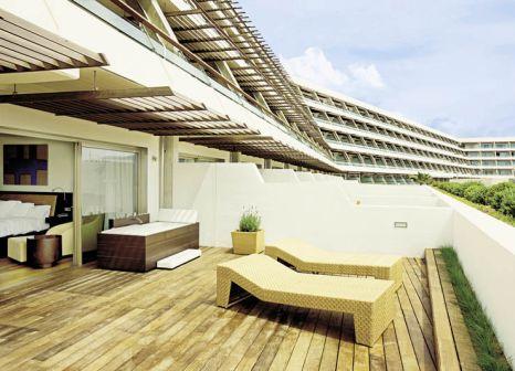Hotelzimmer mit Kinderbetreuung im Ibiza Gran Hotel
