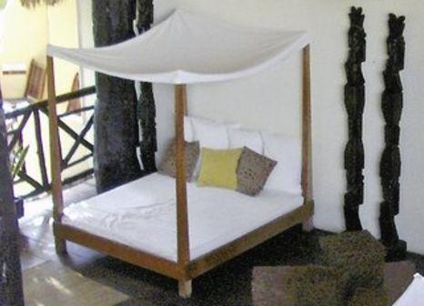 Hotel Riviera del Sol 1 Bewertungen - Bild von Travelix