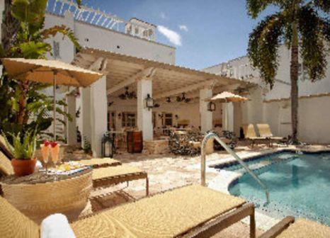 Blue Moon Hotel, Autograph Collection in Florida - Bild von Travelix