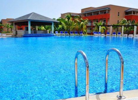 Hotel Playa Paraíso 2 Bewertungen - Bild von Travelix