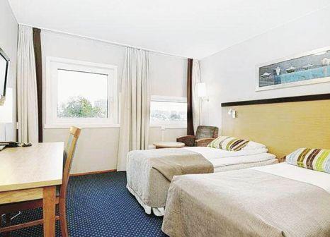 Hotelzimmer mit Skigebiet im Anker Hotel