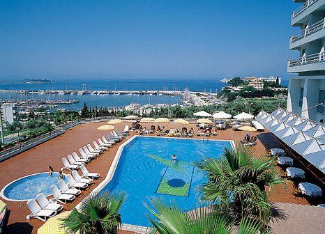 Marina Hotel & Suites 2 Bewertungen - Bild von Travelix