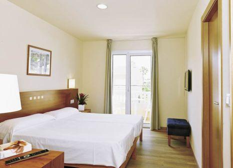 Bluewater Hotel 17 Bewertungen - Bild von Travelix