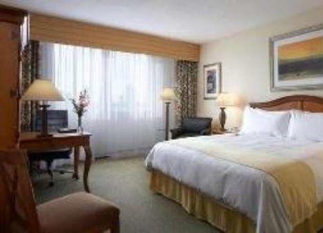 Hotelzimmer im Hyatt Regency Los Angeles International Airport günstig bei weg.de