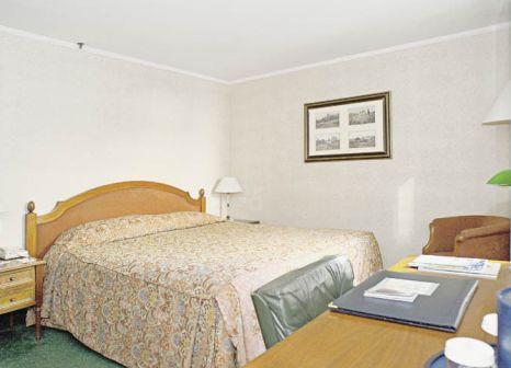 Hotelzimmer mit Skigebiet im NH Collection New York Madison Avenue