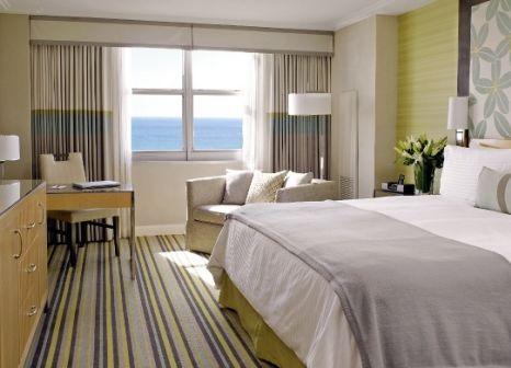 Hotelzimmer im Loews Miami Beach Hotel günstig bei weg.de