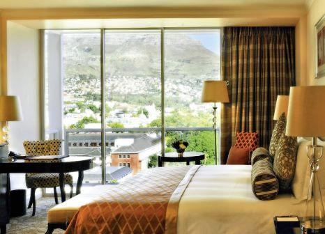 Hotel Taj Cape Town günstig bei weg.de buchen - Bild von Travelix