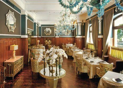Hotel Taj Cape Town 1 Bewertungen - Bild von Travelix