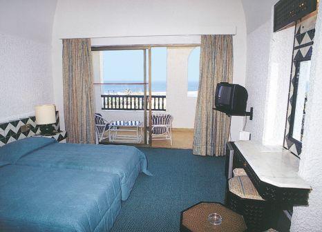 Hotelzimmer im El Hana Hannibal Palace günstig bei weg.de