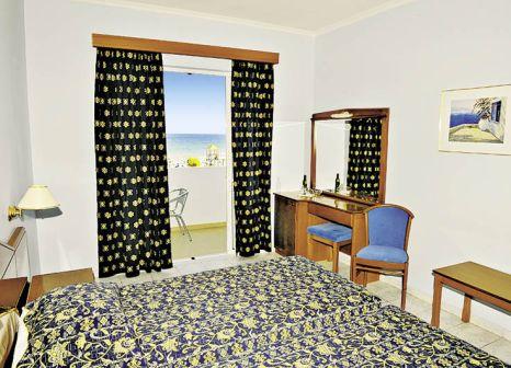Hotelzimmer mit Wassersport im Astir Palace