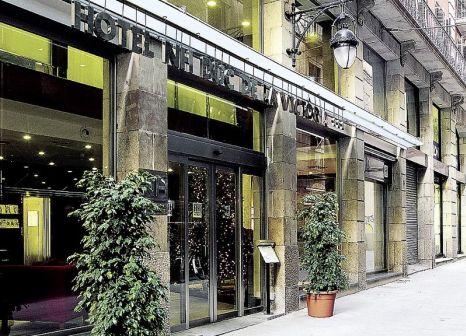 Kimpton Vividora Hotel in Barcelona & Umgebung - Bild von TRAVELIX