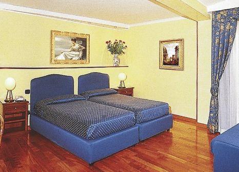 Hotel Centro günstig bei weg.de buchen - Bild von Travelix