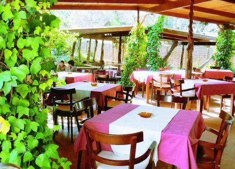 Hotel Capri 0 Bewertungen - Bild von Travelix