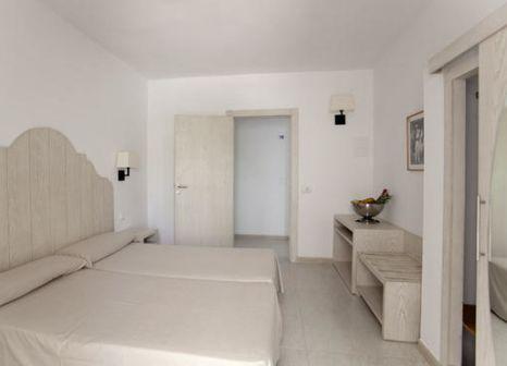 Hotel Capri günstig bei weg.de buchen - Bild von Travelix