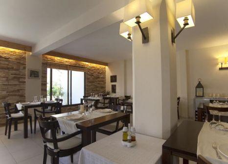 Hotel Capri in Formentera - Bild von Travelix
