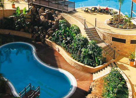Hotel Resort Vila Porto Mare in Madeira - Bild von Travelix