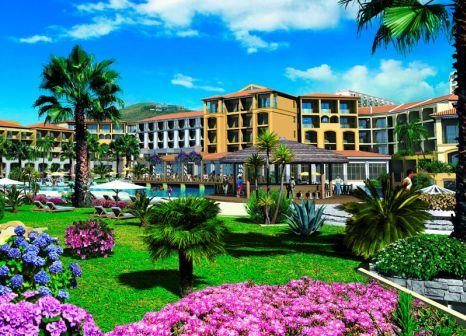 Hotel Resort Vila Porto Mare günstig bei weg.de buchen - Bild von Travelix