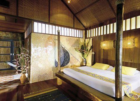 Hotel Coral Bay Resort 7 Bewertungen - Bild von Travelix