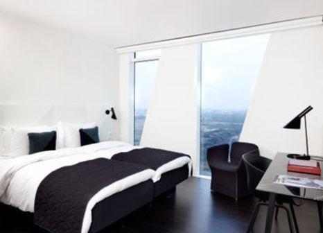 Hotelzimmer mit Fitness im AC Hotel Bella Sky Copenhagen