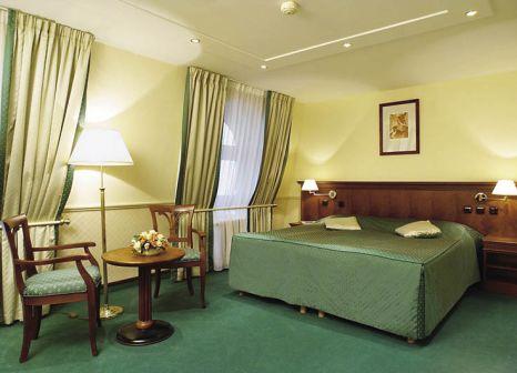 Hotelzimmer mit Clubs im Adria Hotel Prague