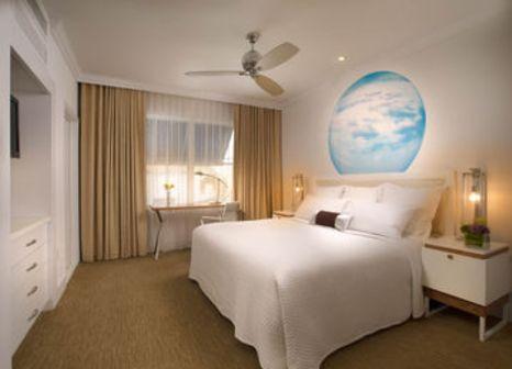 Blue Moon Hotel, Autograph Collection 1 Bewertungen - Bild von Travelix