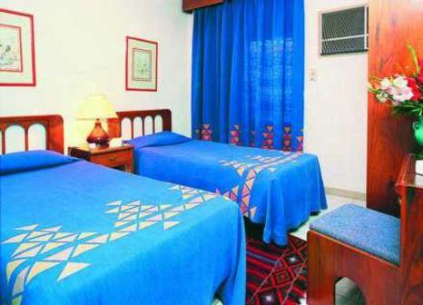 Hotelzimmer mit Fitness im Beach Albatros Resort Sharm El Sheikh