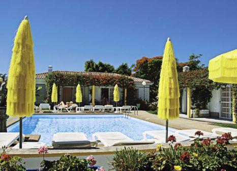 Hotel Laura günstig bei weg.de buchen - Bild von Travelix