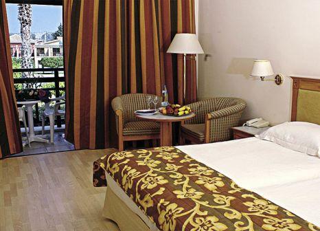 Hotelzimmer im Atlantica Aeneas Resort günstig bei weg.de
