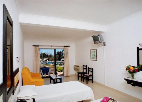 Hotelzimmer mit Golf im Vilamar - Luz