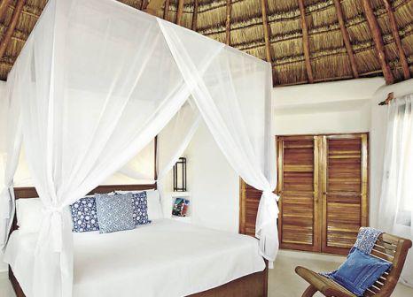 Hotel Las Palapas 38 Bewertungen - Bild von Travelix
