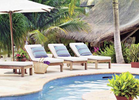 Hotel Las Palapas günstig bei weg.de buchen - Bild von Travelix