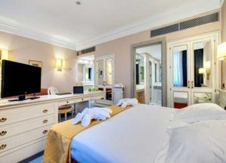Hotelzimmer im Hotel Miguel Angel by BlueBay günstig bei weg.de