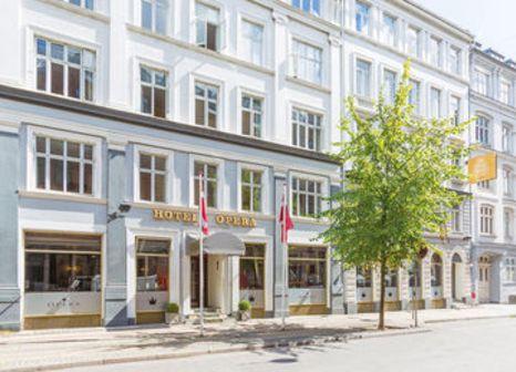 Hotel Sanders günstig bei weg.de buchen - Bild von Travelix