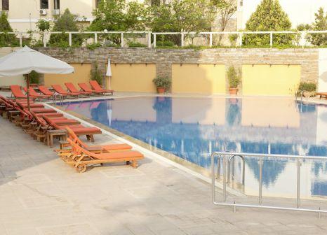 Imperial Turkiz Resort Hotel 2 Bewertungen - Bild von TRAVELIX