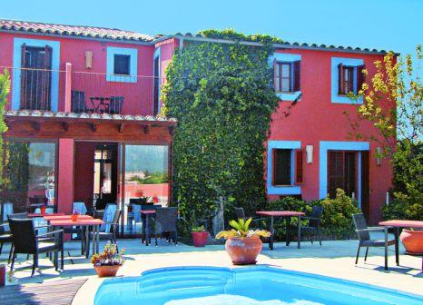 Hotel Ca'n Calco günstig bei weg.de buchen - Bild von Travelix