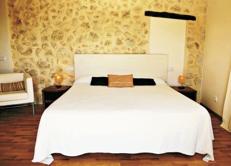 Hotel Ca'n Calco 2 Bewertungen - Bild von Travelix