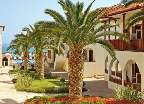 Possidi Paradise Hotel in Chalkidiki - Bild von Travelix
