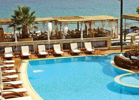 Possidi Paradise Hotel 50 Bewertungen - Bild von Travelix