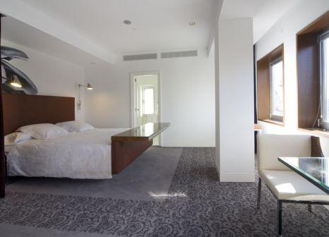 Hotel UR Palacio Avenida 10 Bewertungen - Bild von Travelix