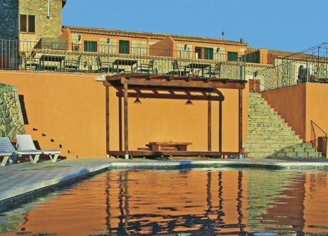 Hotel Ca'n Calco in Mallorca - Bild von Travelix