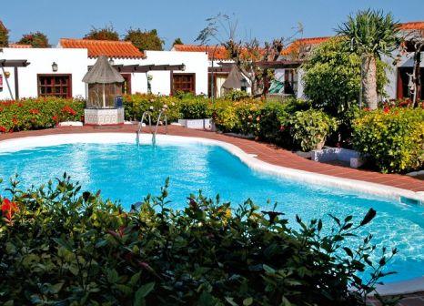 Hotel La Concha del Mar in Fuerteventura - Bild von Travelix