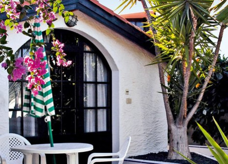 Hotel La Concha del Mar günstig bei weg.de buchen - Bild von Travelix