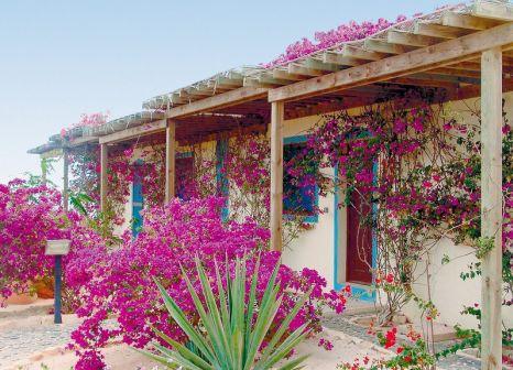Hotel Parque das Dunas Village günstig bei weg.de buchen - Bild von Travelix