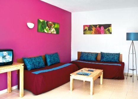 Hotel Natura Algarve Club in Algarve - Bild von Travelix