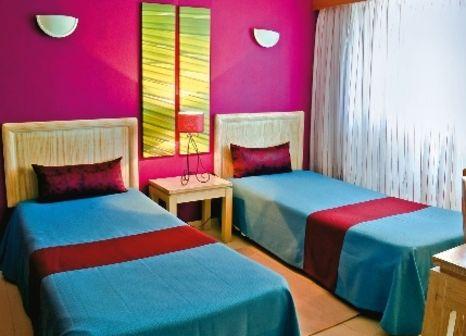 Hotel Natura Algarve Club 2 Bewertungen - Bild von Travelix